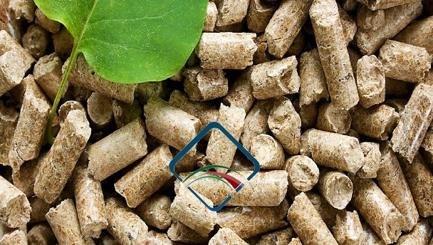 Clinker Picture Of Corn : Wood pellet abdul sattar sons boiler prices